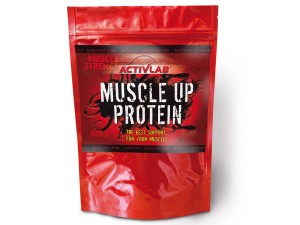 Activlab Muscle Up protein 1000g