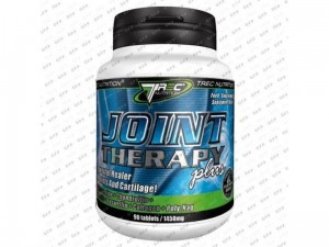 Trec Joint Therapy Plus 45tabs