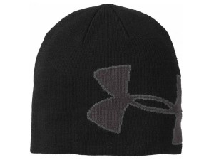 Czapka Under Armour Billboard Beanie 1233189-001