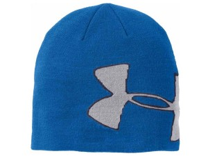Czapka Under Armour Billboard Beanie 1233189-438