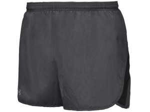 "Spodenki Under Armour HeatGear Draft 3"" Run Short 1207988-040"