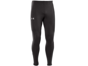 Legginsy Under Armour Dynamic Run Compression Tight 1239433-004
