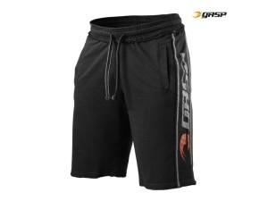 c912d22047c29f Spodenki Pro Gym Shorts - 220613999