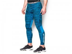 Legginsy Under Armour Collswitch Compression Legging 1271331-428