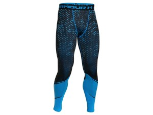 Legginsy Under Armour HeatGear Scope Legging 1271342-428