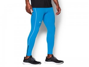 Legginsy Under Armour Coolswitch Run Tight 1271991-428
