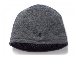 Czapka Under Armour Infrared Elements Storm 2.0 Beanie 1262141-041