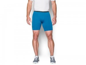 Spodenki Under Armour HeatGear Comp Short 1257470-787