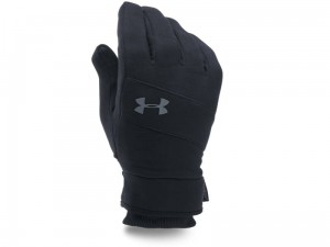 Rękawiczki Under Armour Storm ColdGear Infrared Elements Gloves 1282767-001