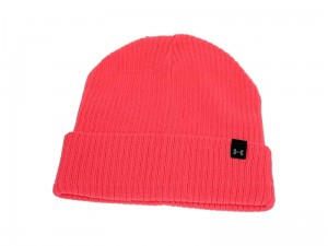 Czapka Under Armour Boyfriend Cuff Beanie 1286502-819