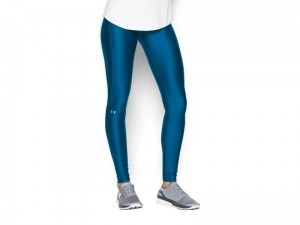 Legginsy damskie Under Armour HeatGear Legging 1297910-480