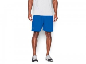"Spodenki Under Armour Launch 7"" Run Short 1265720-907"