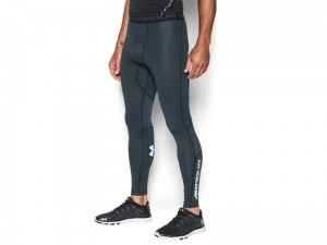 Legginsy Under Armour Collswitch Compression Legging 1271331-008