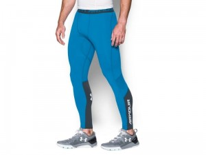 Legginsy Under Armour HeatGear CoolSwitch Legging 1271331-787