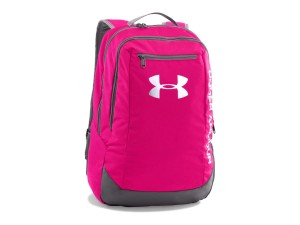 Plecak Under Armour Hustle Backpack LDWR 1273274-654