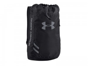 Plecak Under Armour Trance Sackpack 1248867-001