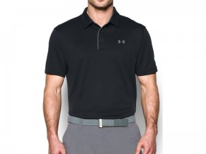 Koszulka Under Armour Tech Polo 1290140-001