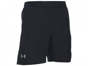 Spodenki Under Armour Speed Stride Short 1291627-001