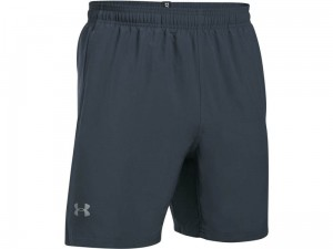 Spodenki Under Armour Speed Stride Short 1291627-008