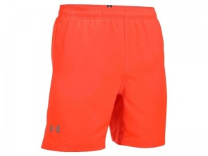 Spodenki Under Armour Speed Stride Short 1291627-296