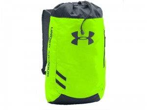 Plecak Under Armour Trance Sackpack 1248867-389