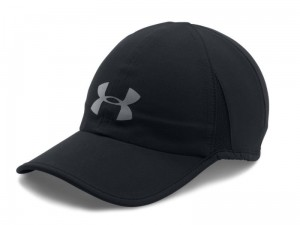 Czapka z Daszkiem Under Armour Shadow Cap 4.0 1291840-001