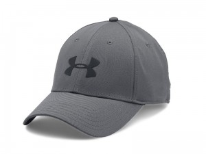 Czapka z Daszkiem Under Armour Storm Headline Cap 1291853-040