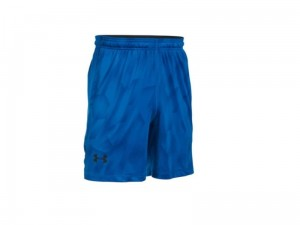 Spodenki Under Armour Raid 8 Novelty 1257826-789