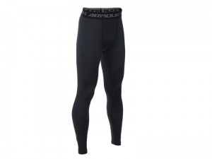 Legginsy Under Armour Coldgear Compression Legging 1288345-001