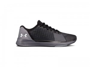 Buty damskie Under Armour Showstopper 1296199-001