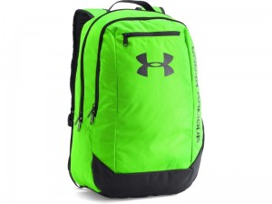 Plecak Under Armour Hustle Backpack LDWR 1273274-389