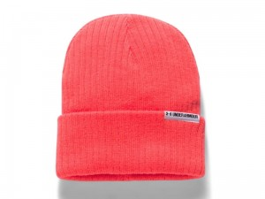 Czapka Under Armour Boyfriend Cuff Beanie 1299904-963