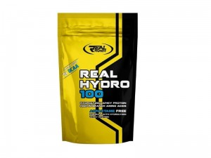 Real Pharm Real Hydro 700g