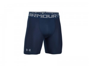 Spodenki Under Armour HeatGear Compression Short 1289566-410