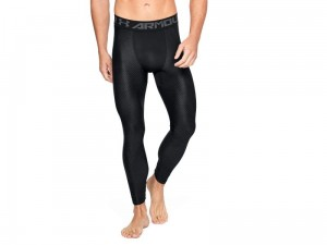 Legginsy Under Armour HeatGear 2.0 Novlt Legging 1289578-004