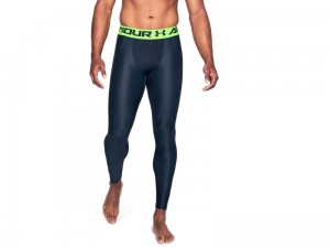 Legginsy Under Armour HeatGear 2.0 Novlt Legging 1289578-408