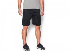 Spodenki Under Armour Tech Mesh Short 1271940-003