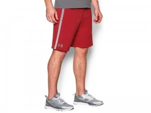 Spodenki Under Armour Tech Mesh Short 1271940-600