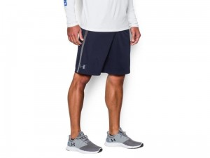 Spodenki Under Armour Tech Mesh Short 1271940-410