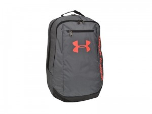 Plecak Under Armour Hustle Backpack LDWR 1273274-076