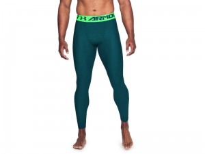 Legginsy Under Armour HeatGear 2.0 Compression Legging 1289577-716