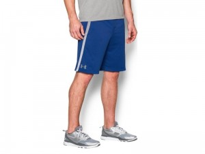 Spodenki Under Armour Tech Mesh Short 1271940-400