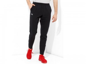 Spodnie Under Armour Storm Out & Back 1298843-001
