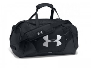 Torba Under Armour Undeniable Duffel 3.0 Large 1300216-001