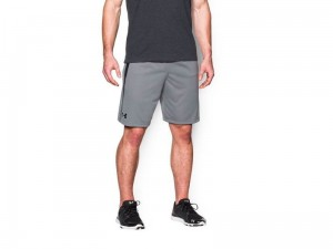 Spodenki Under Armour Tech Mesh Short 1271940-035