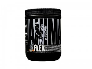 Animal Flex Powder 89g