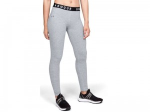 Legginsy Damskie Under Armour Favourite 1311710-036