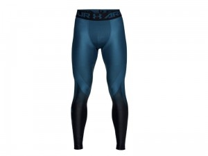 Legginsy Męskie Under Armour 2.0 Graphic 1320819-489