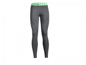 Legginsy Damskie Under Armour Favourite Graphic 317885-019