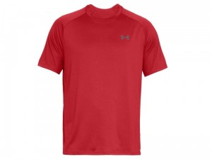 Koszulka Under Armour Tech SS Tee 2.0 1326413-600
